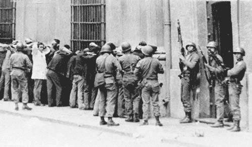 El Vaticano abre sus archivos sobre la dictadura uruguaya ...
