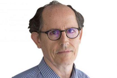 Federico Castaño, nuevo director de comunicación de la SEPI