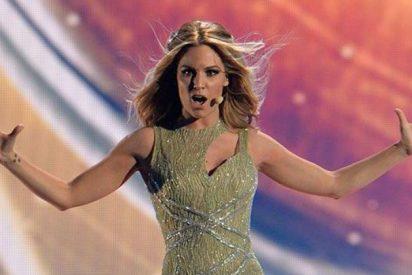 TVE no tendrá, de momento, que dar explicaciones sobre el coste de emisión del Festival de Eurovisión de 2015
