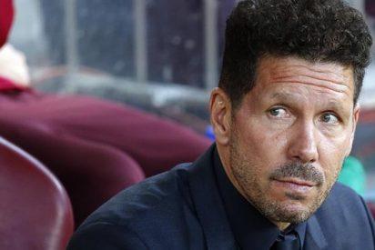 El Atlético se reunirá con tres equipos la semana próxima para vender a uno de sus cracks