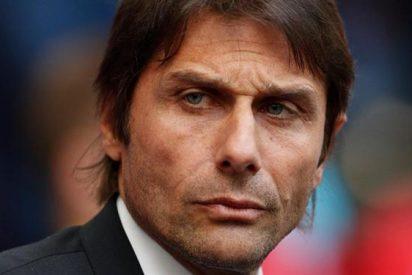 El Chelsea quiere llevarse al nuevo ídolo del barcelonismo (y no es Neymar)