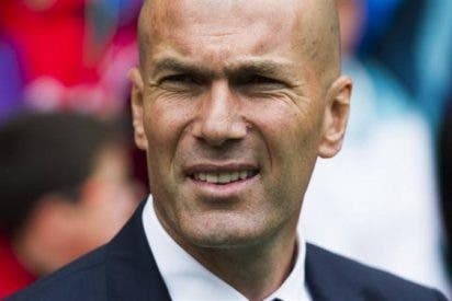 El crack de la Youth League al que el Real Madrid no le ha quitado el ojo de encima
