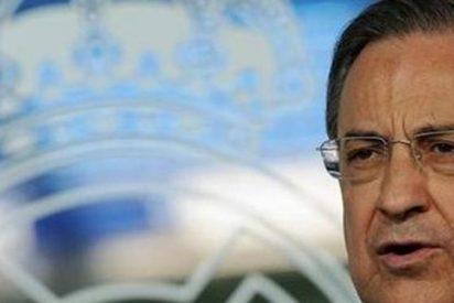 El crack del Real Madrid que 'torpedea' los fichajes de Florentino Pérez (y manda un aviso)