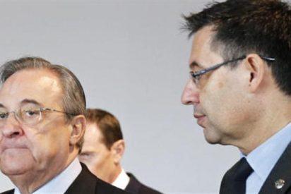 El crack europeo que provocará 'tortas' entre Barça y Real Madrid (y que nadie se espera)