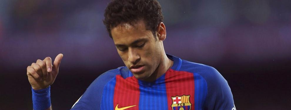 El crack portugués que el Barça quiere arrebatarle al Real Madrid (y no es Bernardo Silva)