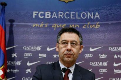 El crack que le cierra la puerta al Barça después del ridículo contra la Juventus