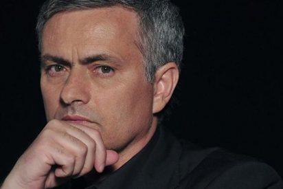 El delantero TOP que Mourinho ha pedido para reventar la Premier League