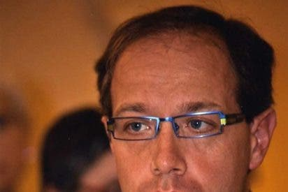 Francesc Torralba inagurará las XXII Jornadas de Humanización de la Salud
