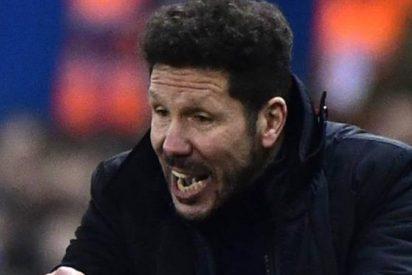 El fichaje secreto del Atlético en la Premier: un 'bombazo' que señala a tres jugadores rojiblancos
