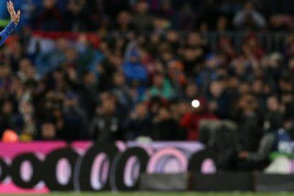 El informe económico que pone en peligro la renovación de Messi en el Barça