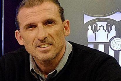 El nuevo 'capo' del Sevilla sigue a cuatro posibles sustitutos de Sampaoli: a uno no te lo esperas