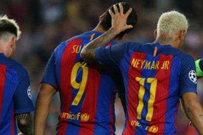 El nuevo DT en la agenda del Barça que sorprendió a los pesos pesados