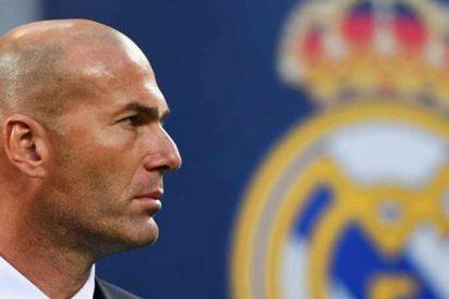 El peso pesado que tontea con el Real Madrid para poner celoso al Barça