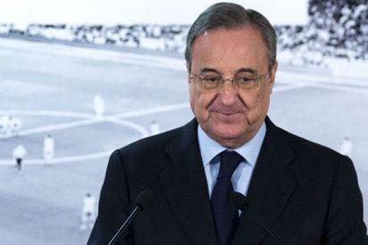 El plan del Real Madrid para meter en caja 200 millones para fichajes