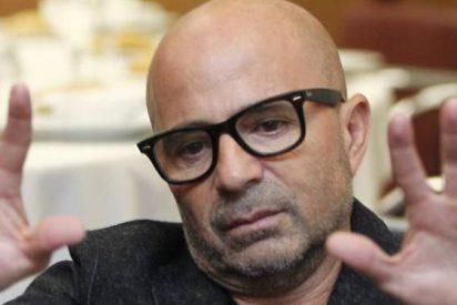 El primer Casting para sustituir a Jorge Sampaoli en el Sevilla tiene hasta 7 nombres