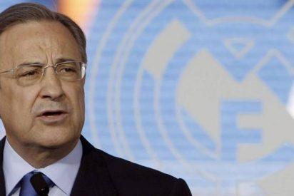 El PSG ofrece 90 millones de euros para quitarle un crack al Real Madrid