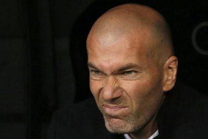 El PSG pondrá 70 millones sobre la mesa por un crack del Real Madrid