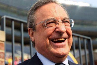 El Real Madrid da un paso más: la doble oferta para 'desplumar' al Atlético que traerá cola