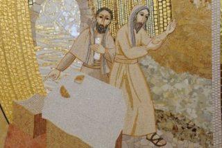 Acoger la fuerza del Evangelio
