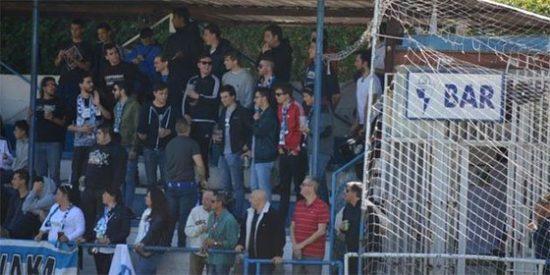El equipo de fútbol del que jamás pensarías que es hincha Íñigo Errejón