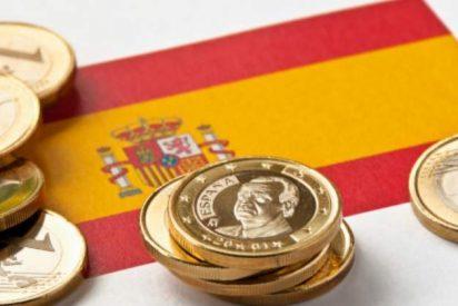 España acelera su crecimiento al 0,8% en el trimestre de 2017