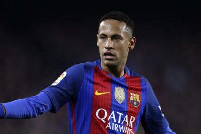 """""""Estoy preparado para jugar el partido con Neymar o sin él"""": Luis Enrique"""