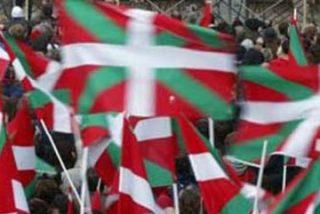 Grupos de Iglesia exigen a los obispos vascos que condenen la tortura y pidan el acercamiento de presos