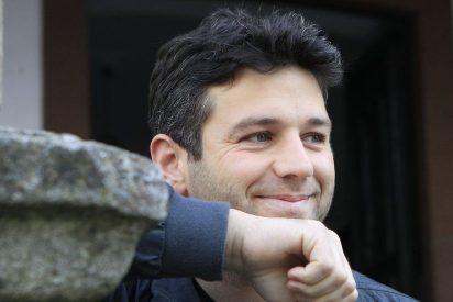 Aparece en el agua el cadáver del actor Mateo González