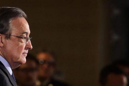 Florentino Pérez cambia de idea: un nuevo fichaje 'bomba' y un crack descartado para el Madrid