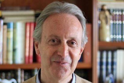 Sobre el poder judicial y la democracia mal entendida