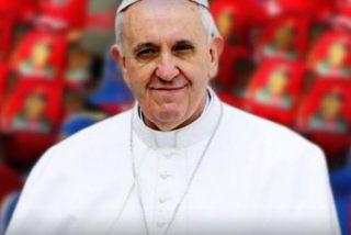 """El Salvador promueve que el Papa sea el eventual """"dinamizador"""" del diálogo en Venezuela"""