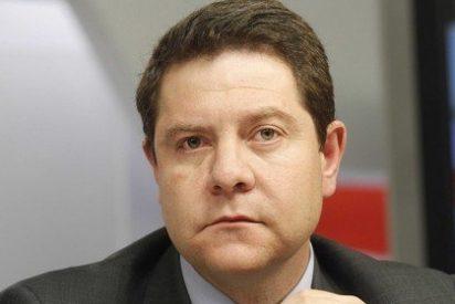 Fraude electoral en el PSOE: las afiliaciones aumentan un 40% ante las primarias