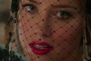 """Amber Heard, ex de Johnny Depp, afirma que fue """"explotada sexualmente"""""""