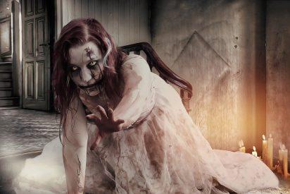 Los zombis son reales