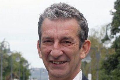 Manuel Guisande gana el Fernando Arenas de Literatura