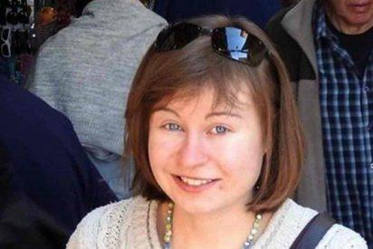 Una estudiante británica muere apuñalada por un fanático palestino en un tranvía de Jerusalén