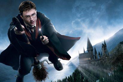 ¿Qué mitos e historias populares se esconden detrás de las criaturas fantásticas de Harry Potter?