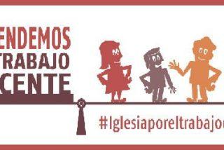 1 de Mayo: Tender puentes en el mundo obrero y del trabajo