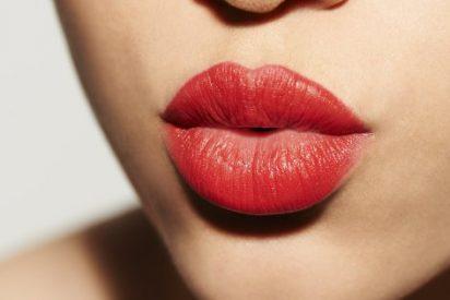 Los 22 tipos de beso que reseña el 'Kamasutra'