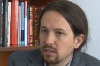 Twitter le hace un traje al cursi de 'Pablenin' por su desquiciado ataque a Amancio Ortega