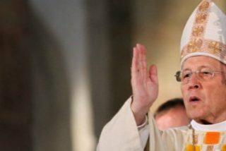 Kasper afirma que la ordenación de hombres casados ya depende de las conferencias episcopales