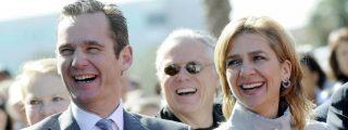 La venganza de Cristina y Urdangarin para manchar la imagen de Felipe y Letizia
