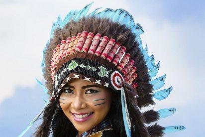 Los sorprendentes datos del análisis de ADN de los primeros habitantes de América
