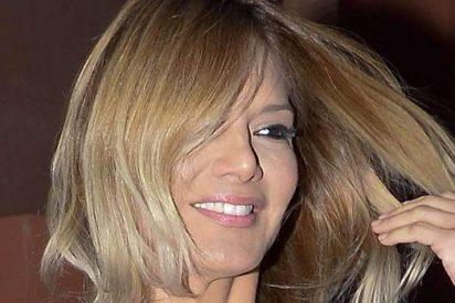 Las ocho cláusulas que impuso Ivonne Reyes en el Deluxe