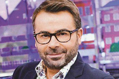 """El mal trago de Jorge Javier Vázquez: """"Me llamaron enano y maricón"""""""