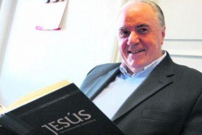 Los obispos vascos siguen renegando de Pagola