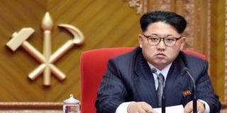 Los 15 cortes de pelo para hombres y mujeres que permite el régimen de Kim Jong-un