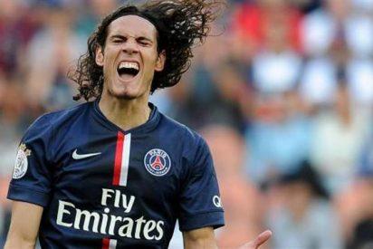 El PSG golea al Mónaco (5-0) y se mete en la final de Copa