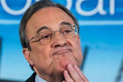 La jugada maestra del Barça y el Atlético para destrozar al Real Madrid: los detalles