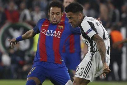 La lista de tres jugadores que Neymar quiere traer al Barça (con mensaje para Leo Messi)